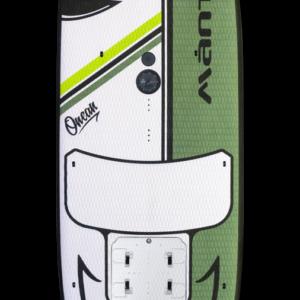 Manta Electric Jetboard