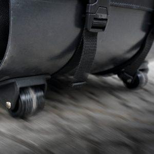 Carver Bag