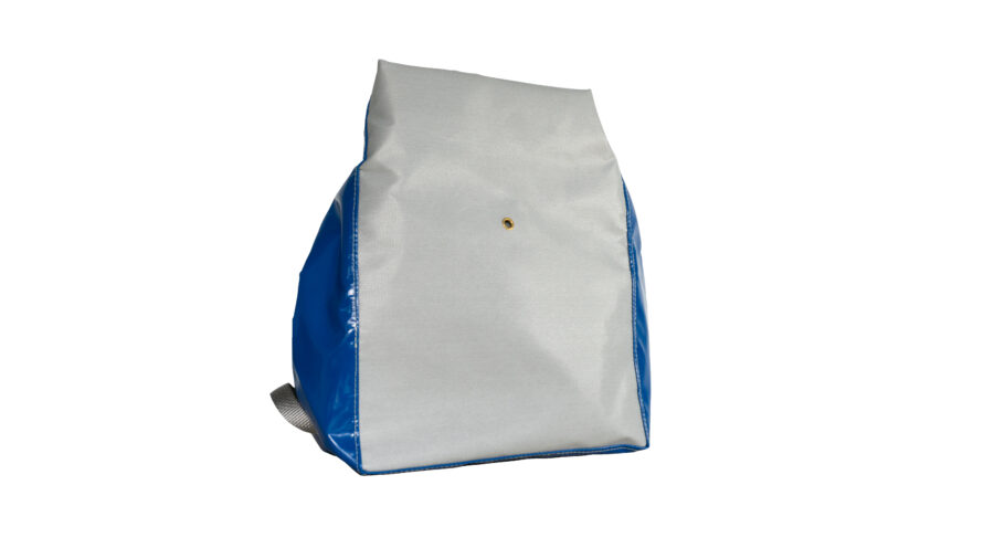 Battery Transport and Storage Bag