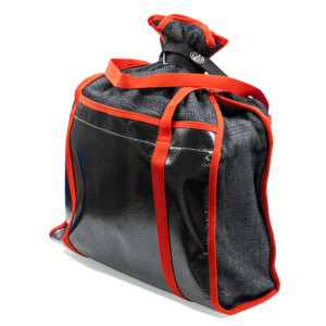Onean Battery Transport and Storage Bag